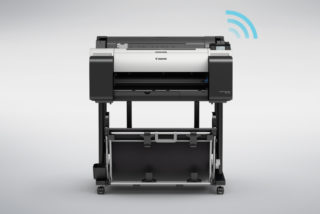 TM-200 Wi-Fi